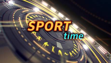 SPORT time